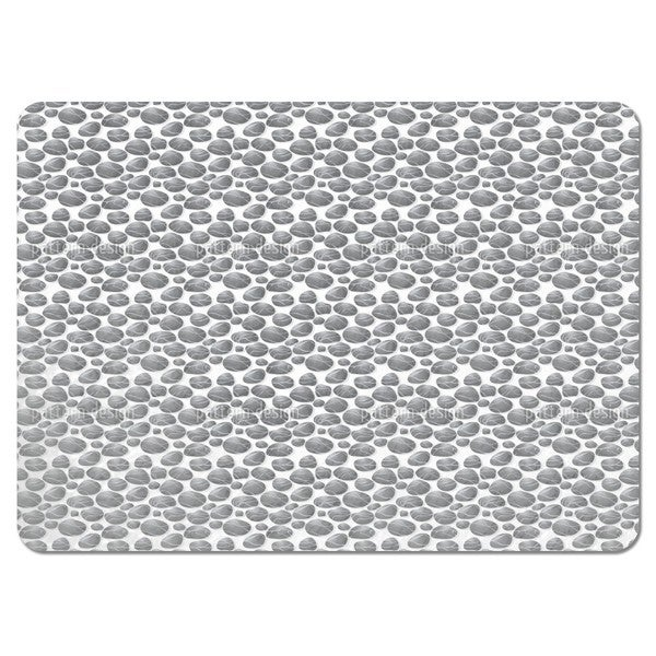 Silent Stones Placemats (Set of 4)