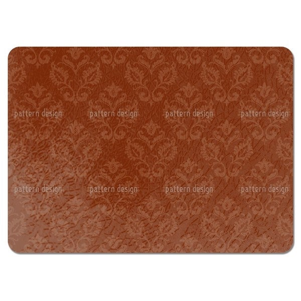 Aramis Placemats (Set of 4)