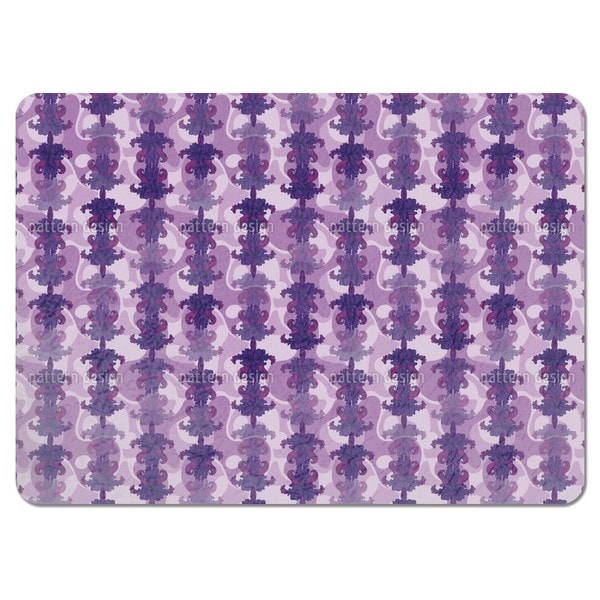 Operation Iris Placemats (Set of 4)
