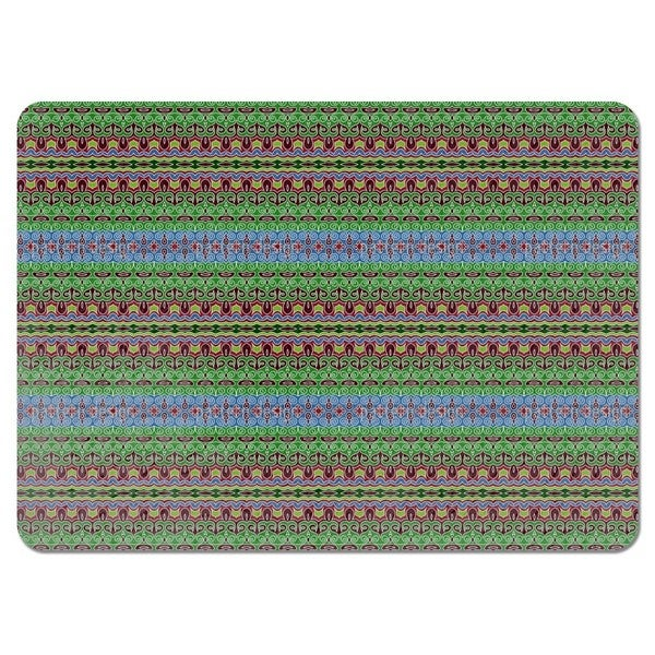 Oriental Nights Placemats (Set of 4)