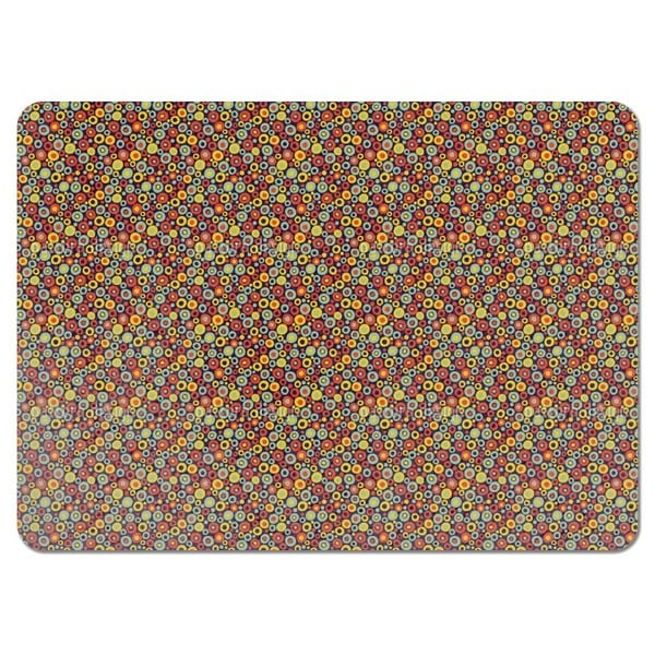 Searching For Dotty Placemats (Set of 4)