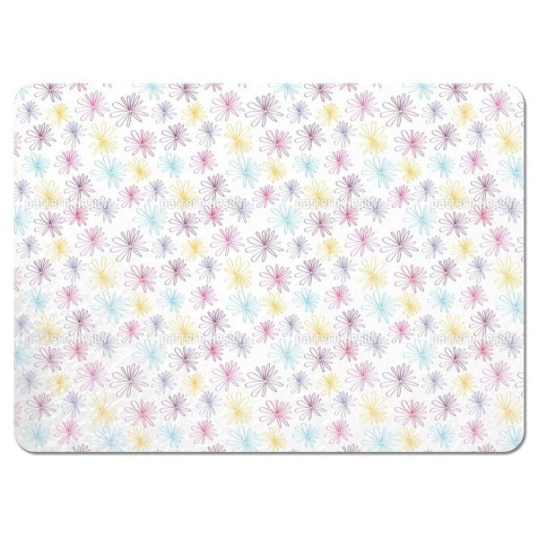 Annabell Placemats (Set of 4)