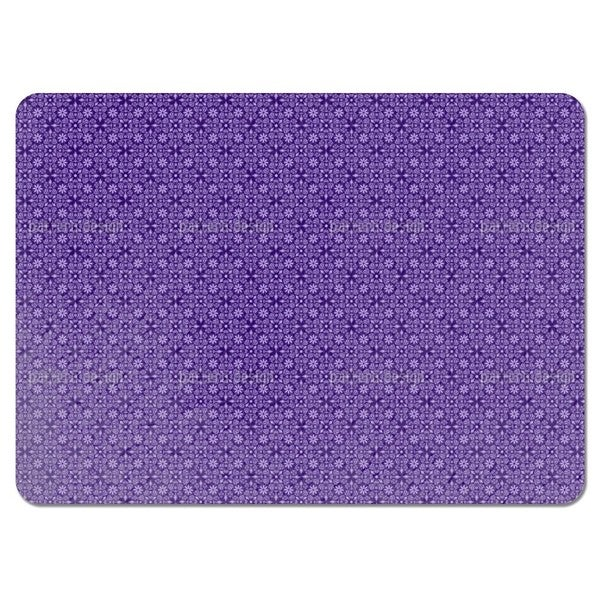 Violettas Dream Journeys Placemats (Set of 4)