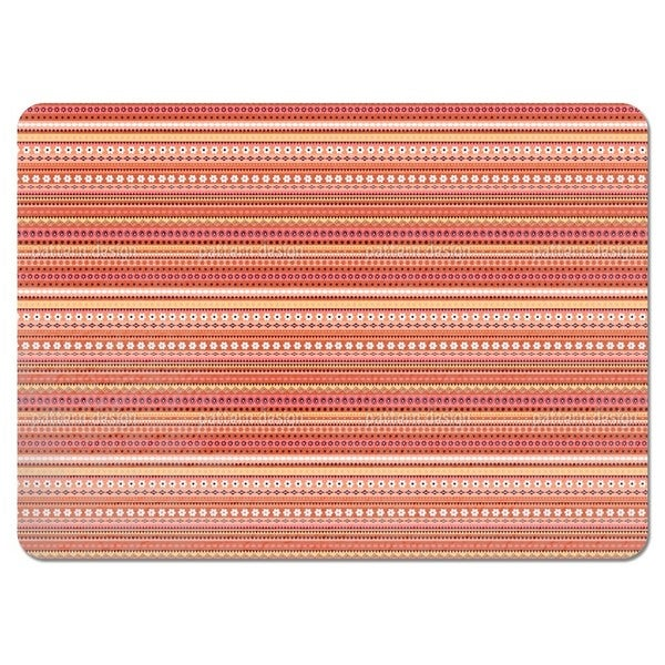 Over the Dune Placemats (Set of 4)