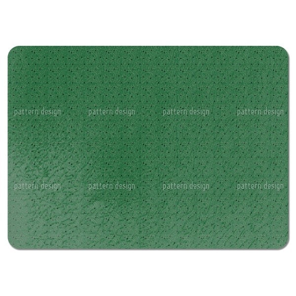 Motherboard Cs Placemats (Set of 4)