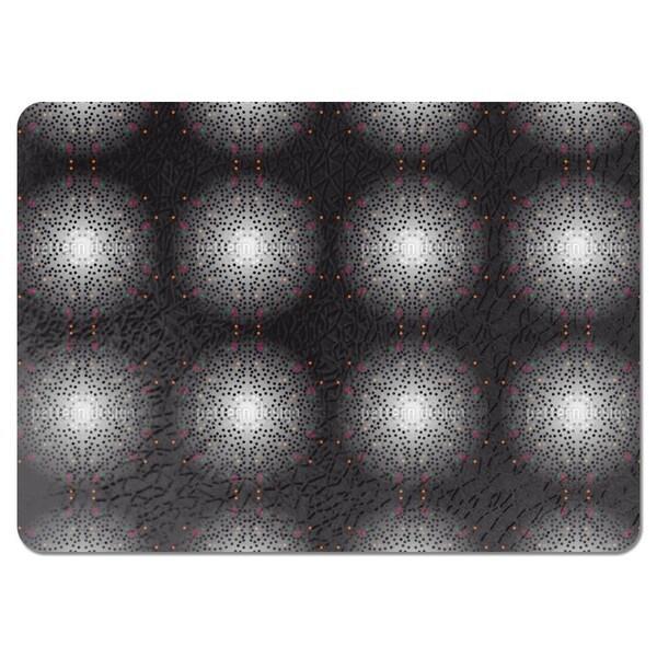 Big Bang Dotty Placemats (Set of 4)