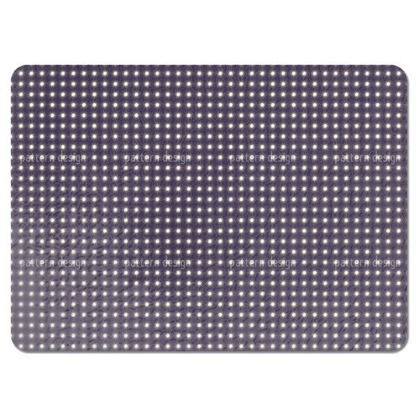 The Victory of Stars Placemats (Set of 4)