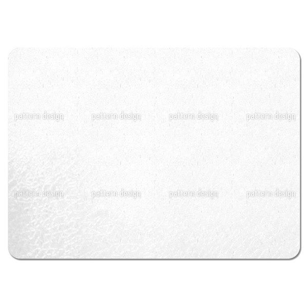 Monochrome Metropolises Placemats (Set of 4)