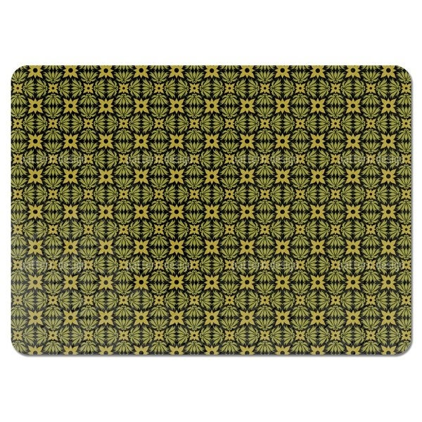 Cabin Placemats (Set of 4)