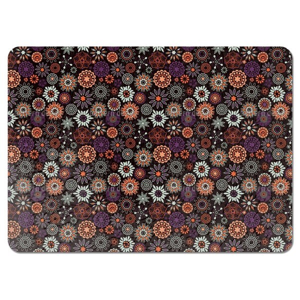 Mille Fiori Placemats (Set of 4) 20800387