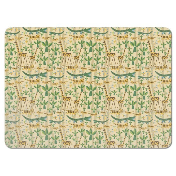 Savanna Placemats (Set of 4)