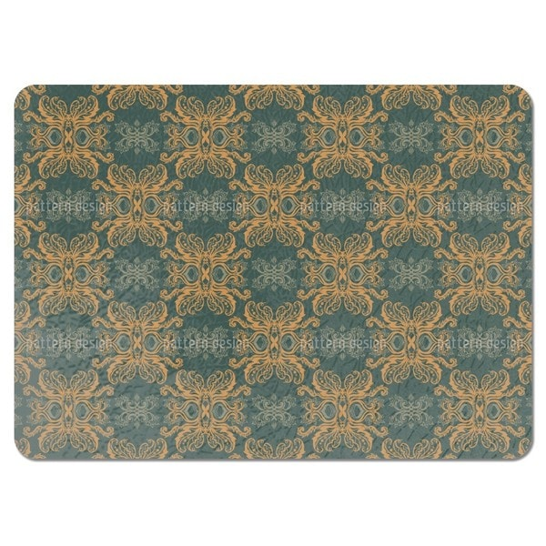 Opulence is Spreading Placemats (Set of 4)