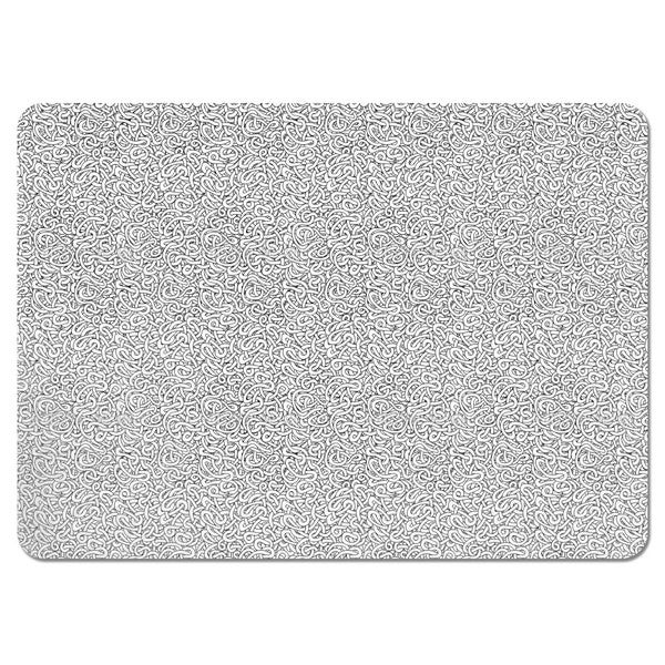 Chaos Placemats (Set of 4)