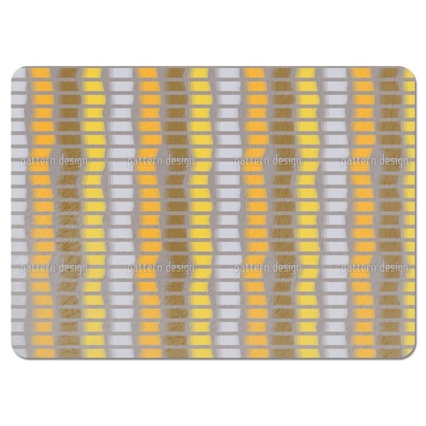 Daylight Placemats (Set of 4)
