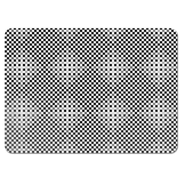 Hologram Placemats (Set of 4)