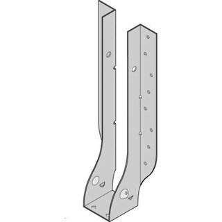"USP THF17925 1-3/4"" X 9-1/2"" Joist Hanger"