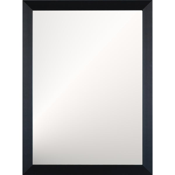 Jackson Medium Wall Mirror