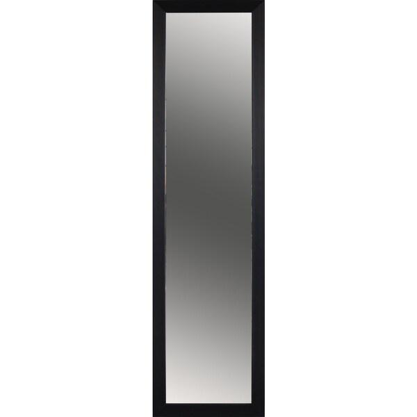 Jackson Floor Mirror