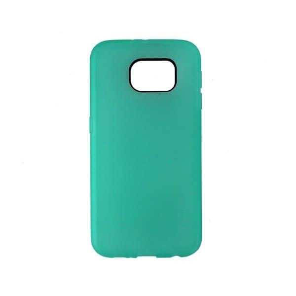 Incipio NGP Teal Blue Samsung Galaxy S6 Case