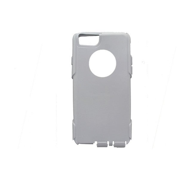 Trident OtterBox Commuter Grey Internal Layer for iPhone 6/6S