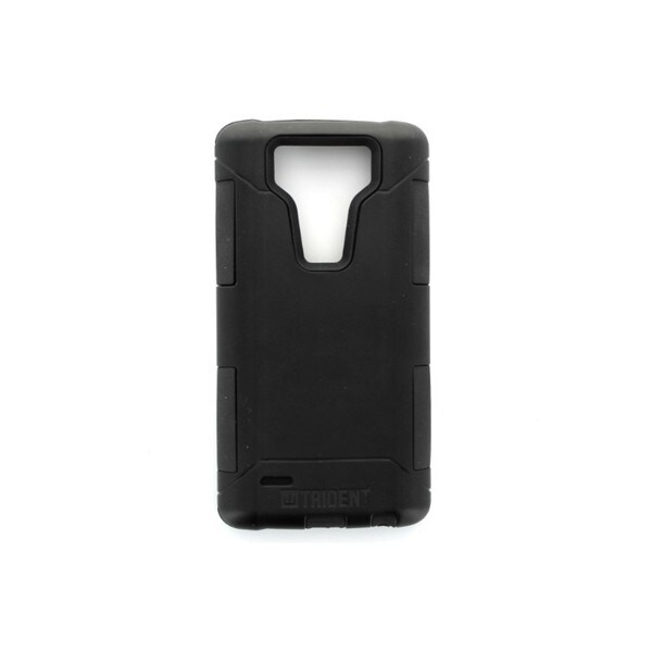 Trident Aegis Series Black LG G3 Mini Case