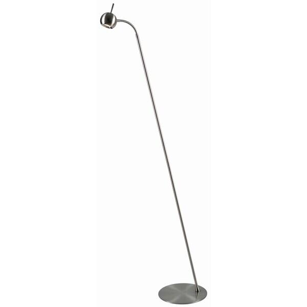 App Floor Lamp