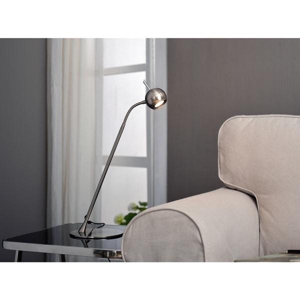 App Desk Lamp