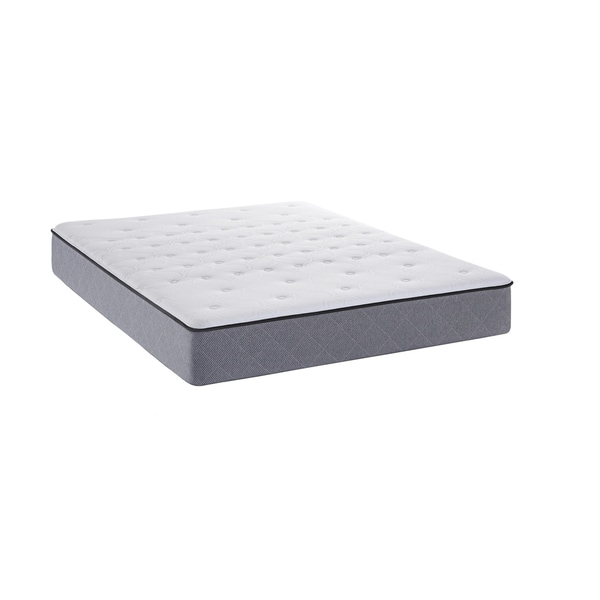 Sealy Posturepedic San Antonio Valley Firm Twin-size Mattress
