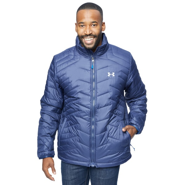 Under Armour Men's ColdGear Reactor Jacket 20852562