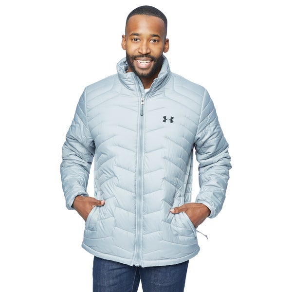 Under Armour Men's ColdGear Reactor Jacket 20852556