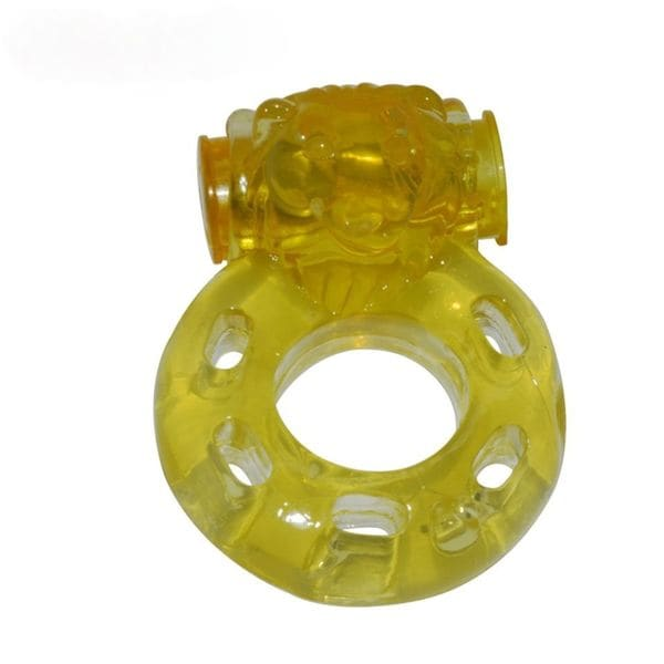 Rabbit Vibrating Ring 20853085