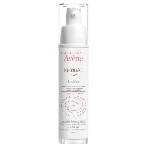 Avene RetrinAL 1.01-ounce Day Emulsion