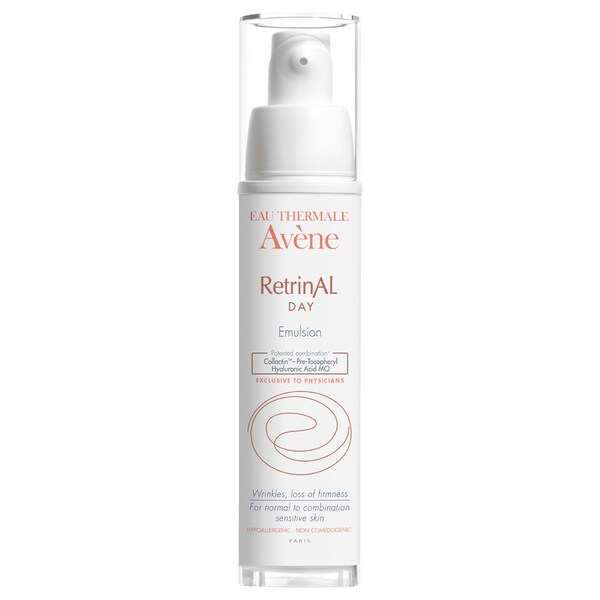 Avene Retrinal 1.01-ounce Day Cream