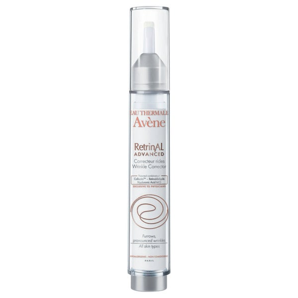 Avene Retrinal 0.5-ounce Advanced Wrinkle Corrector