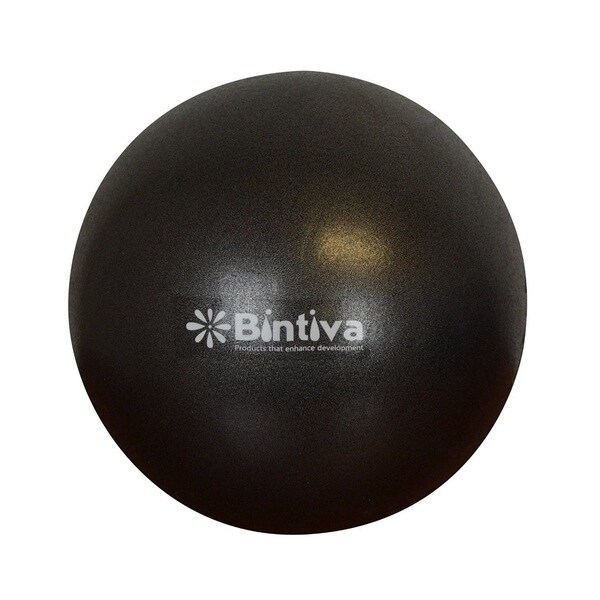 Bintiva Pilates Mini Stability Ball