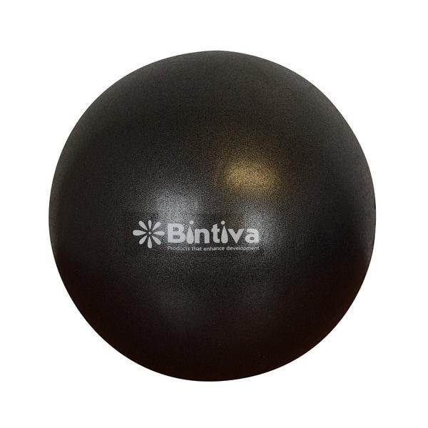 Bintiva Pilates Mini Stability Ball