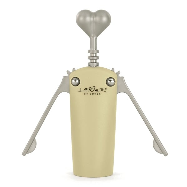 BergHOFF Lover by Lover Corkscrew