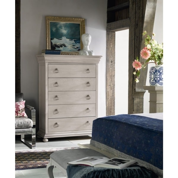 Drawer Chest 20892276
