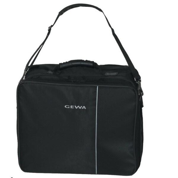 Gewa 231760 Premium Gig Bag for Double Bass Drum Pedal