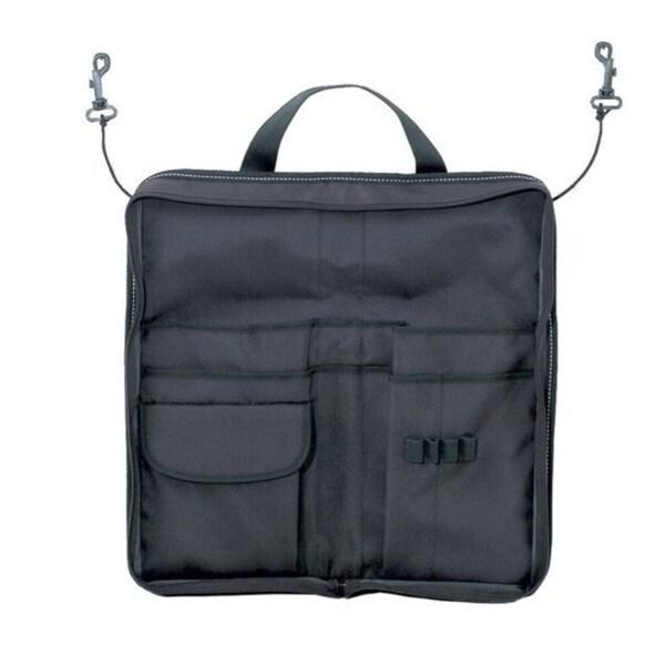 Gewa 232100 SPS Series Drumstick Gig Bag