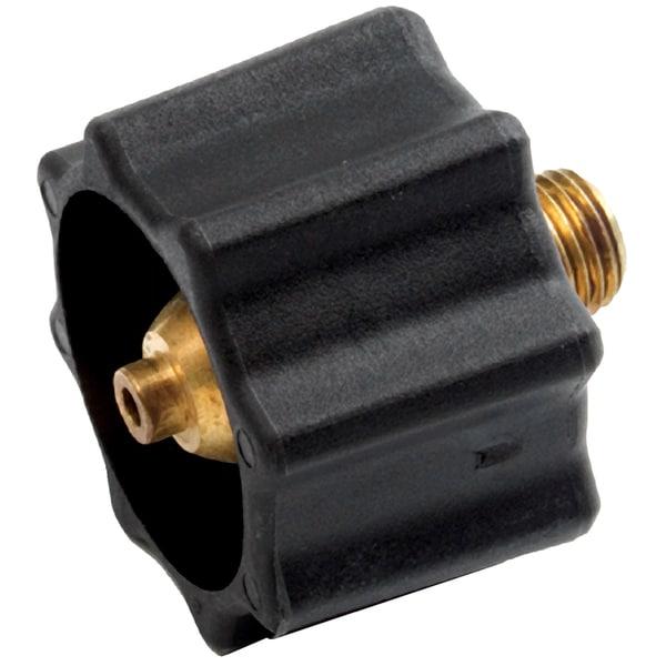"Mr Heater F276495 1/4"" Propane Acme Nut"
