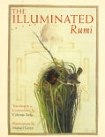 The Illuminated Rumi (Hardcover)