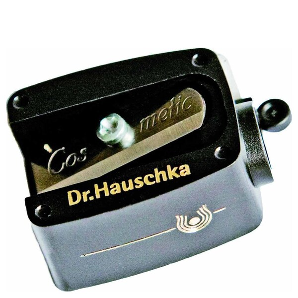 Dr. Hauschka Eyeliner/Lipliner Pencil Sharpener