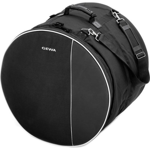 Gewa Premium Gig Bag for Tom Drum