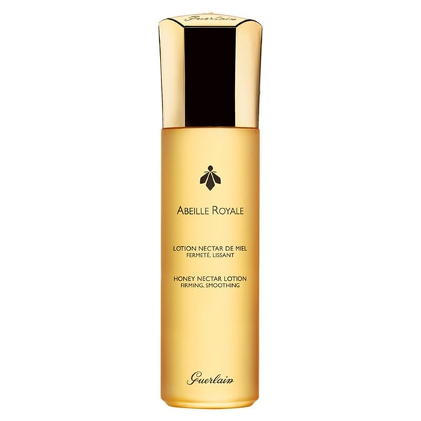 Guerlain Abeille Royale 5.1-ounce Honey Nectar Treatment Lotion