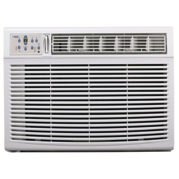 Arctic King AKW25CR62 25K 208V Window Air Conditioner 21032970