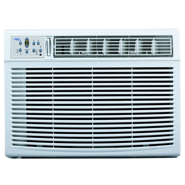 Arctic King AKW18CR52 18K 208V Window Air Conditioner 21032975