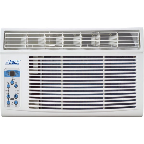 Arctic King AKW08CR61 8K 115V Window Air Conditioner 21033242