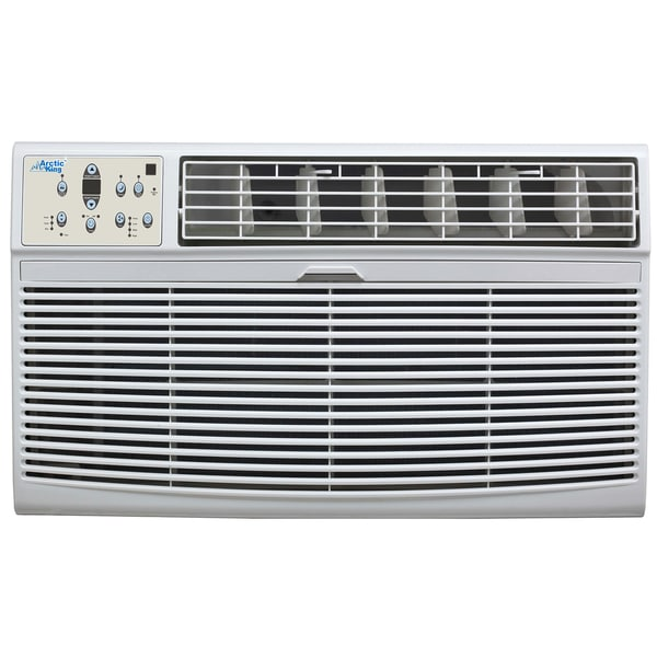 Arctic King AKTW10CR71E 10K BTU Thru Wall Air Conditioner 21033468