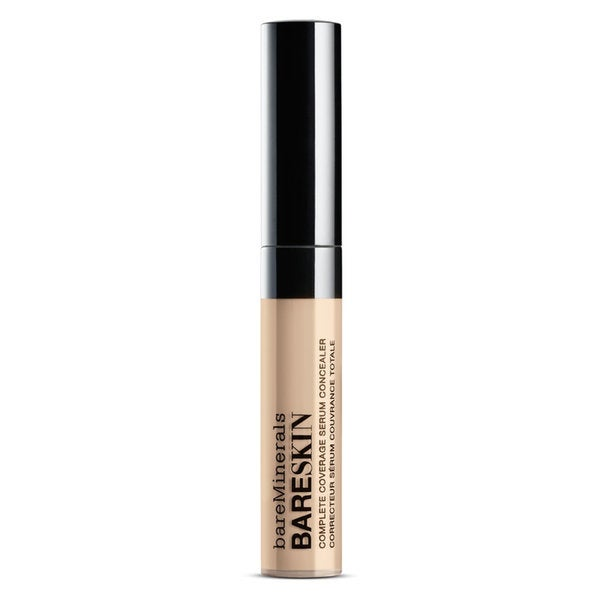 bareMinerals Bareskin Complete Coverage Serum Concealer Fair